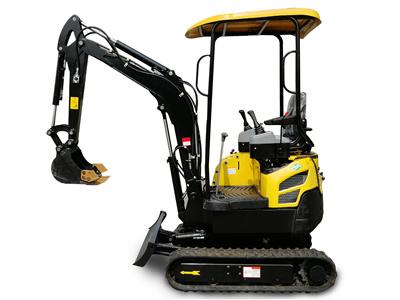 小型挖掘機出租 小型挖掘機出租多錢(qian)
