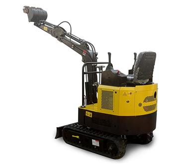 15型先導小型挖掘機直接说,微型掘土機小型挖掘機